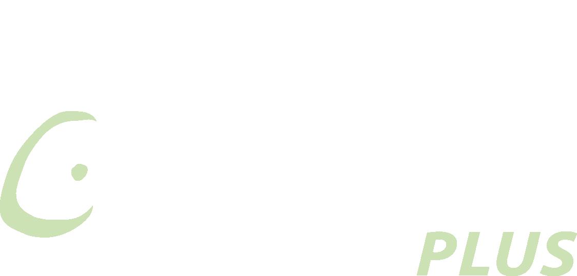 Logo cardio plus