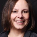 Ulrike Edrich