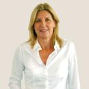 Dr. med. Annett Schiefer