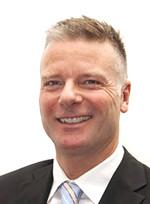 Chefarzt Dr. med. Joachim Prantner